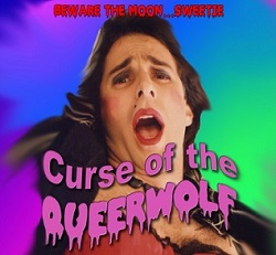 curse of the queerwolf matt lauer
