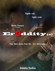 erodditys cover smaller