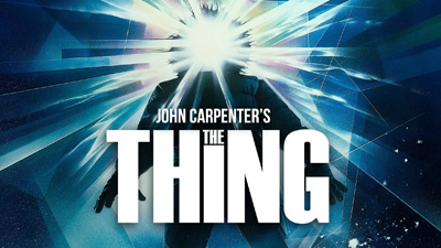 thing carpenter type