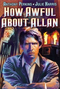 how awful about allan cover