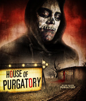 house of purgatory cover