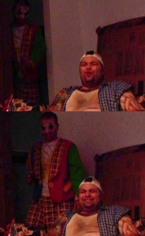 santas-sickest-jerkoff-collage redo