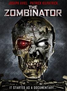 zombinator cover