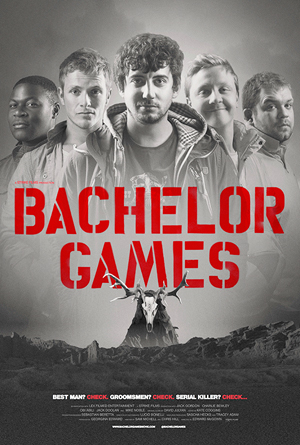 bachelor games cover