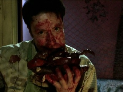gag-cannibal