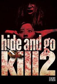 hide and go kill 2 cover