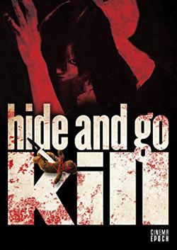 hide and go kill cover