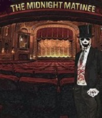 midnight matinee cover