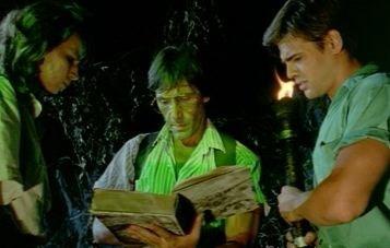 zombie 4 book