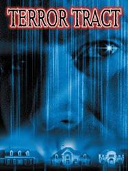 3s-company-terror-tract