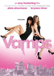 i-kissed-a-vampire-and-vamps