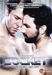 sean-abley-socket