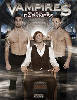 vampires-brighter-in-darkness