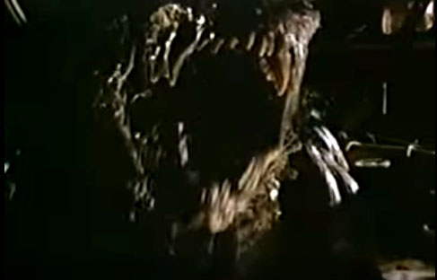 cellar 1989 monster