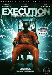 execution cover small