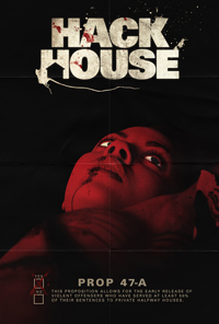 hack house cover smaller