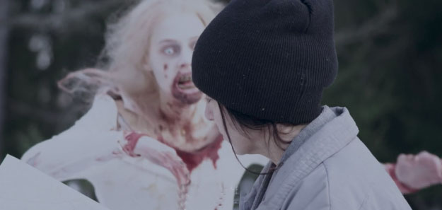 patient seven final zombie