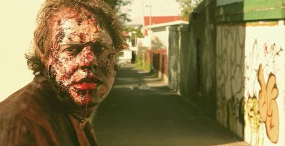 patient seven zombie