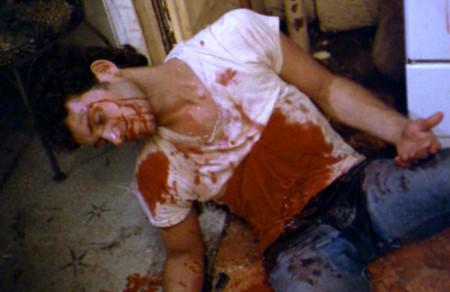 tenement cute guy dead
