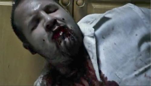 3 hours till dead first zomb
