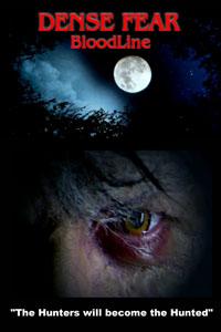 dense fear bloodline cover