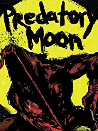 predatory moon cover