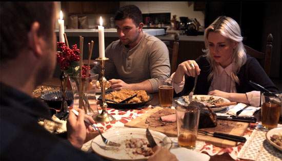 buzzard hollow beef family dinner