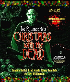 christmas-with-the-dead