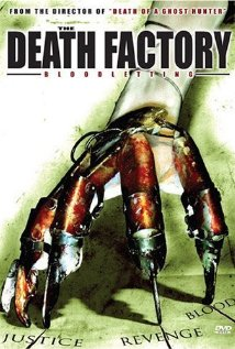 death-factory-bloodletting