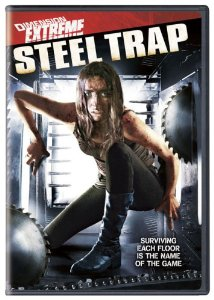 new-year-steel-trap