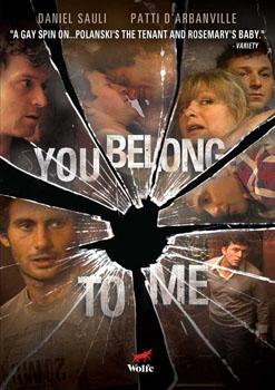 you-belong-to-me