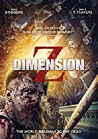 dimension z cover