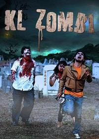 kl zombi cover