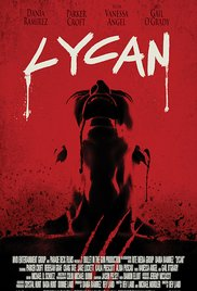 lycan cover
