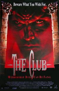 club 1994 cover