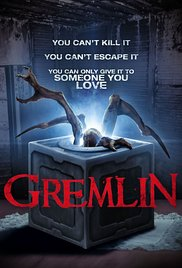 gremlin cover