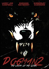 dogman 2 cover