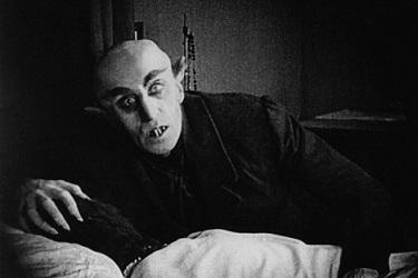 suffered-from-the-night-nosferatu