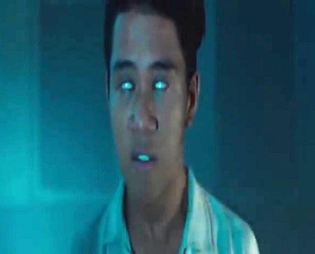 oh my ghost 5 possessed boy