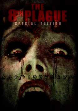 direct-dvd-franklin-guerrero-8th-plague
