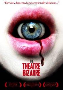 jeff-dylan-theatre-bizarre