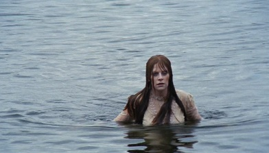 lets-scare-jessica-water-woman
