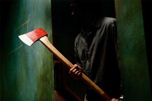 jack reaper dread killer