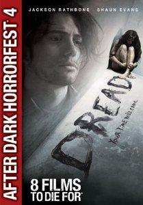 jack the reaper dread cover