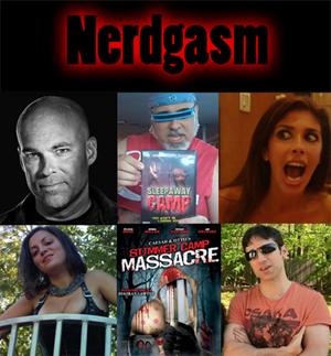 nerdgasm collage 2