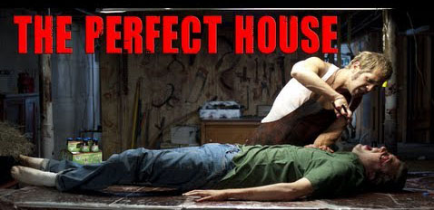 perfect house banner