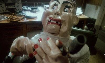 redeemer killer puppet