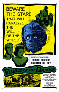 village of the damned 60