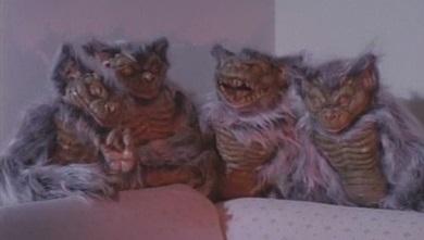 hobgoblins critters