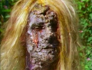 troma 2 newlydead monster